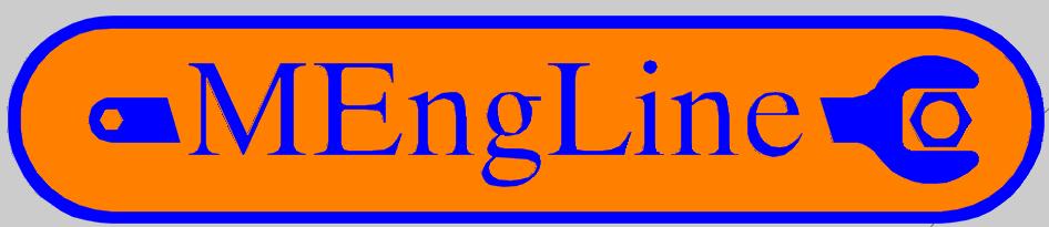 MEngLine